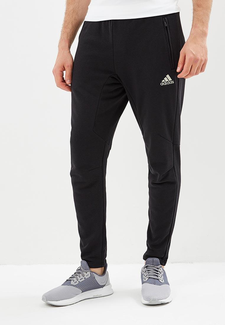 Мужские спортивные брюки Adidas (Адидас) CY6034
