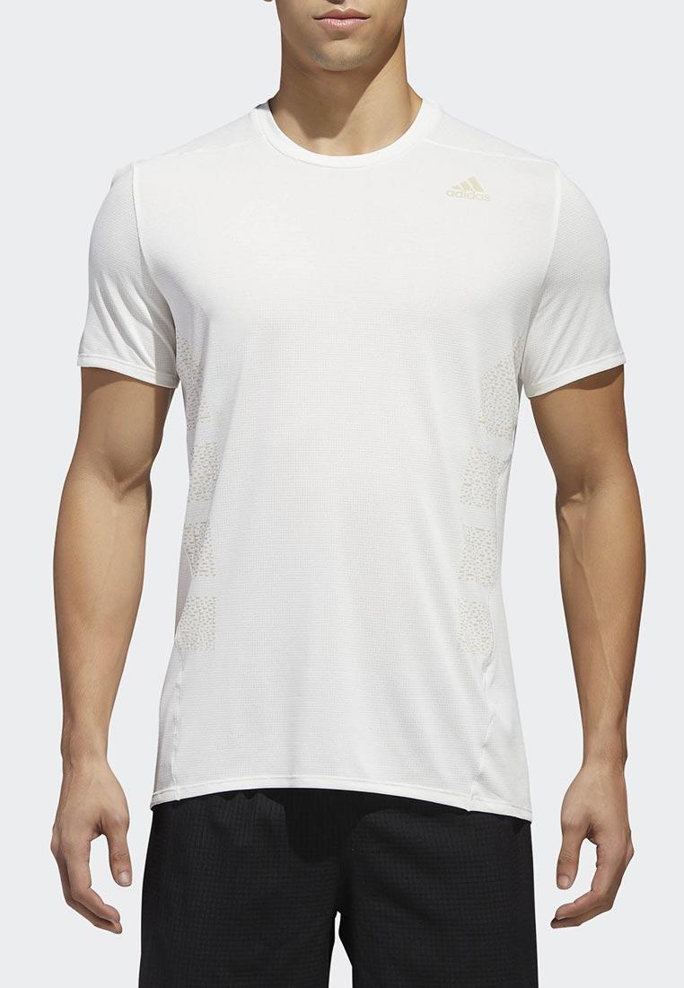 Спортивная футболка Adidas (Адидас) CZ0299