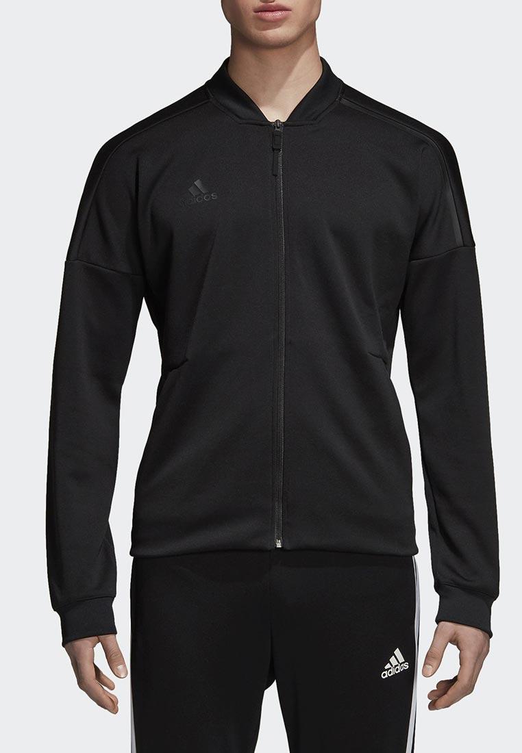 Толстовка Adidas (Адидас) CZ5054