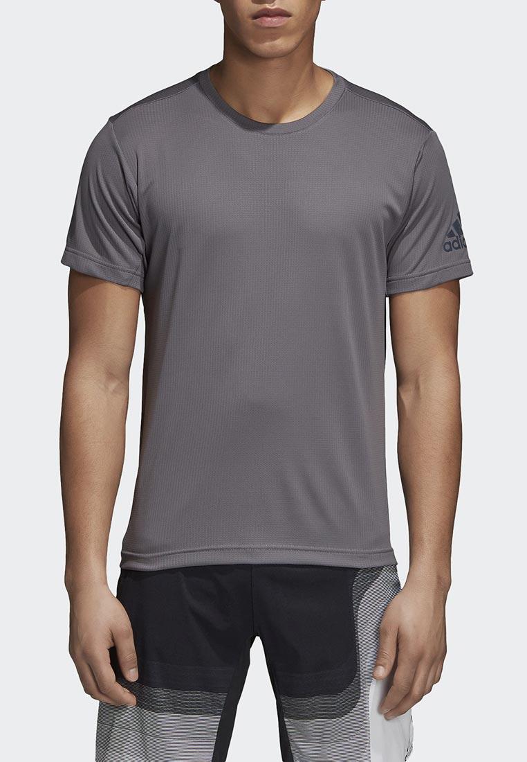 Спортивная футболка Adidas (Адидас) CZ5423