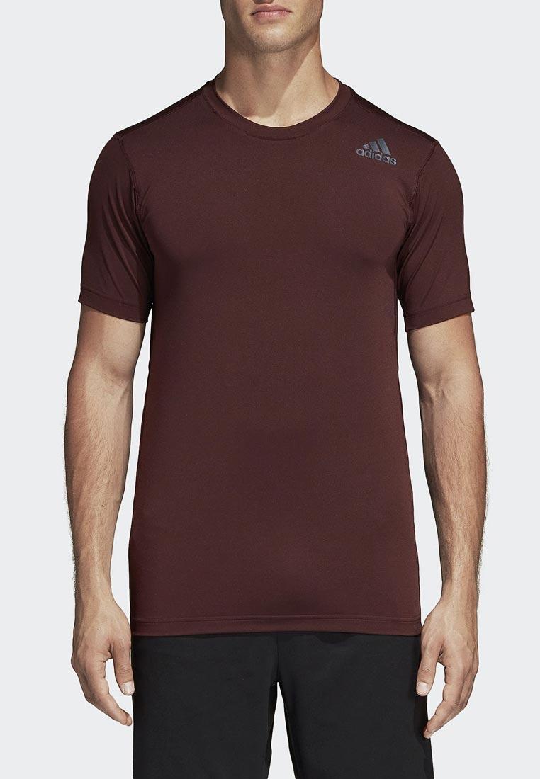 Спортивная футболка Adidas (Адидас) CZ5446