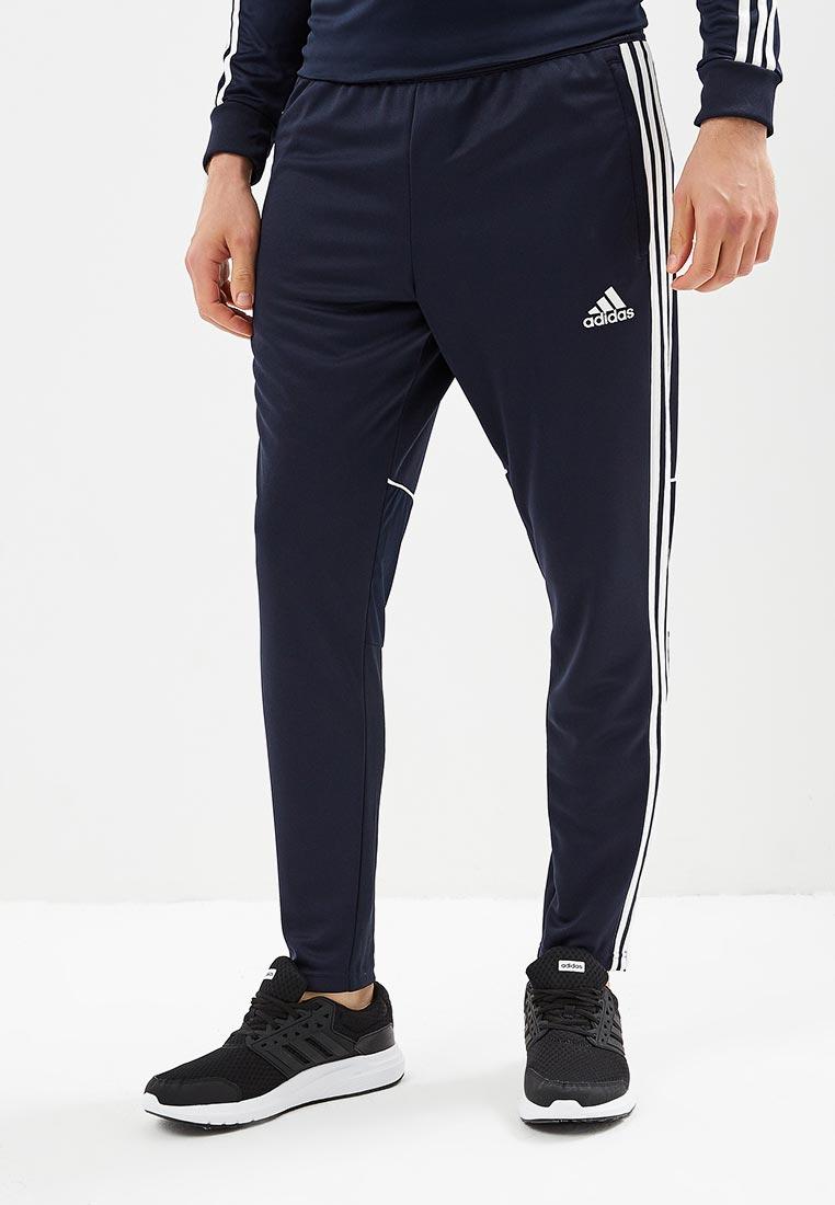 Спортивные штаны адидас картинки