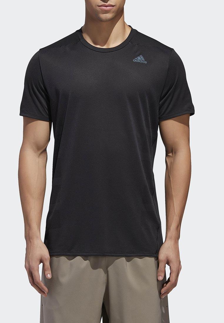 Спортивная футболка Adidas (Адидас) CZ8725