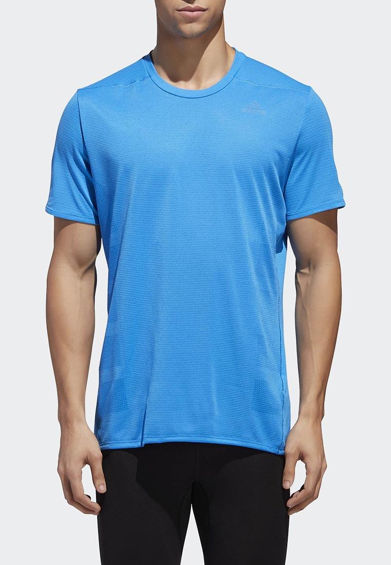 Спортивная футболка Adidas (Адидас) CZ8729
