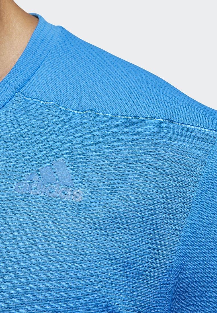 Adidas (Адидас) CZ8729: изображение 4