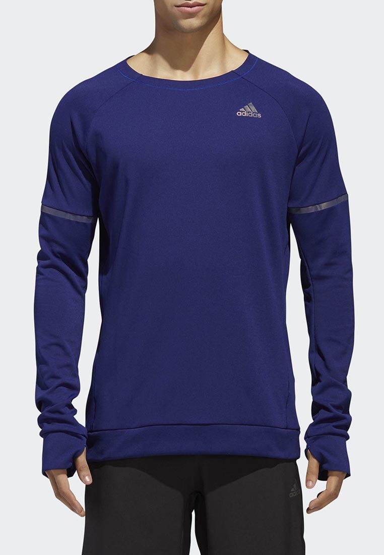 Спортивная футболка Adidas (Адидас) DN2485