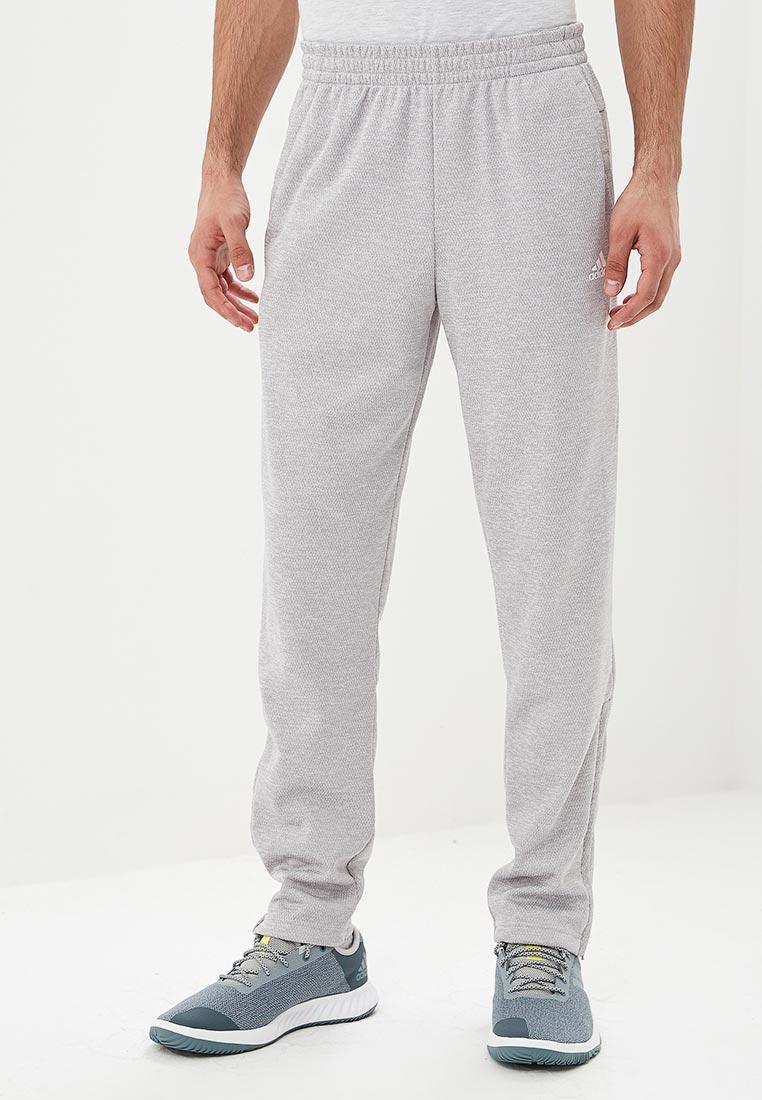 Мужские спортивные брюки Adidas (Адидас) DH9314