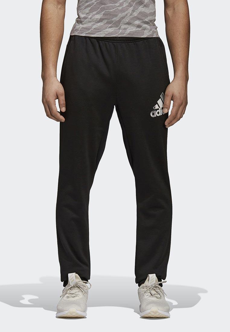 Мужские спортивные брюки Adidas (Адидас) DL8700