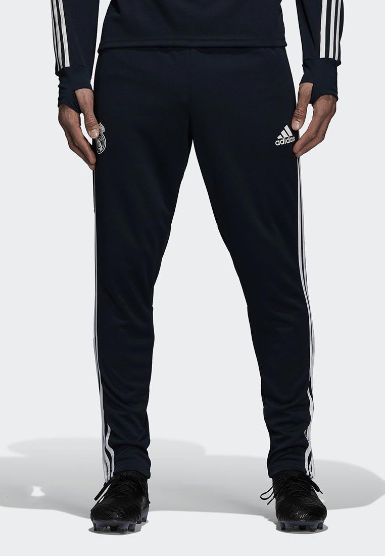 Мужские спортивные брюки Adidas (Адидас) CW8648
