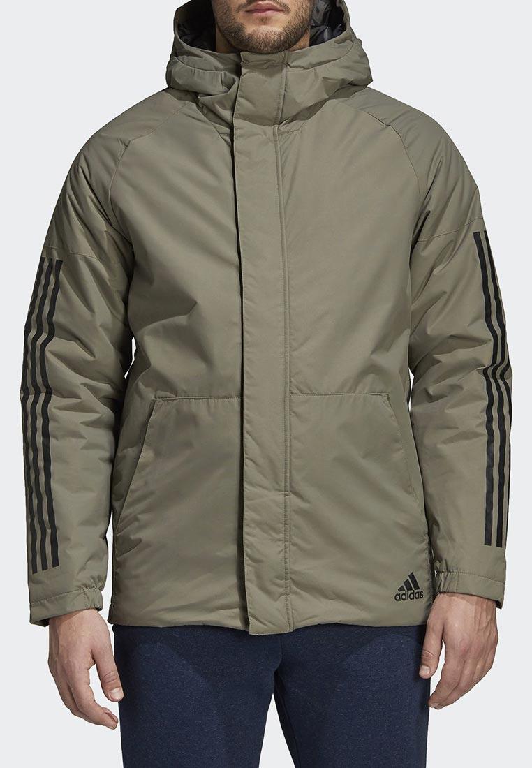Куртка Adidas (Адидас) CY8640