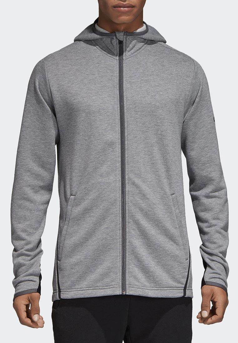 Толстовка Adidas (Адидас) DN1858