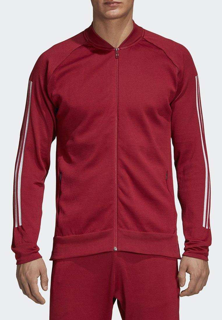 Толстовка Adidas (Адидас) DN8414