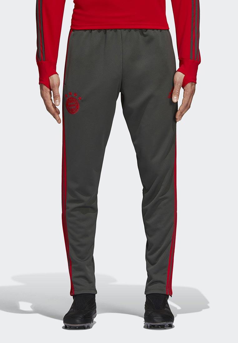 Мужские спортивные брюки Adidas (Адидас) CW7260