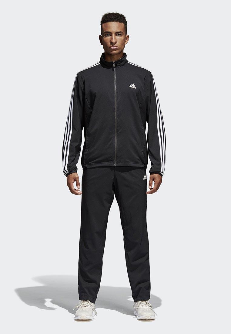 Спортивный костюм Adidas (Адидас) BK4103