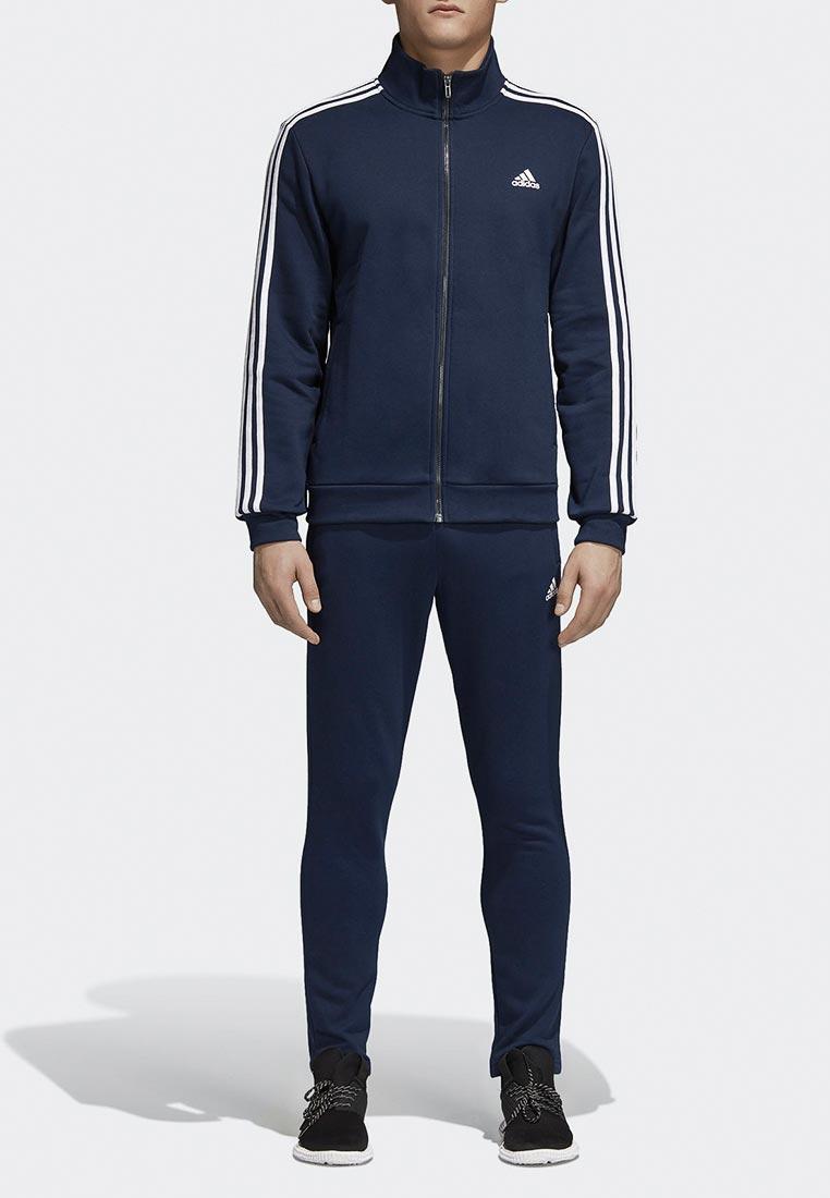 Спортивный костюм Adidas (Адидас) DN8522