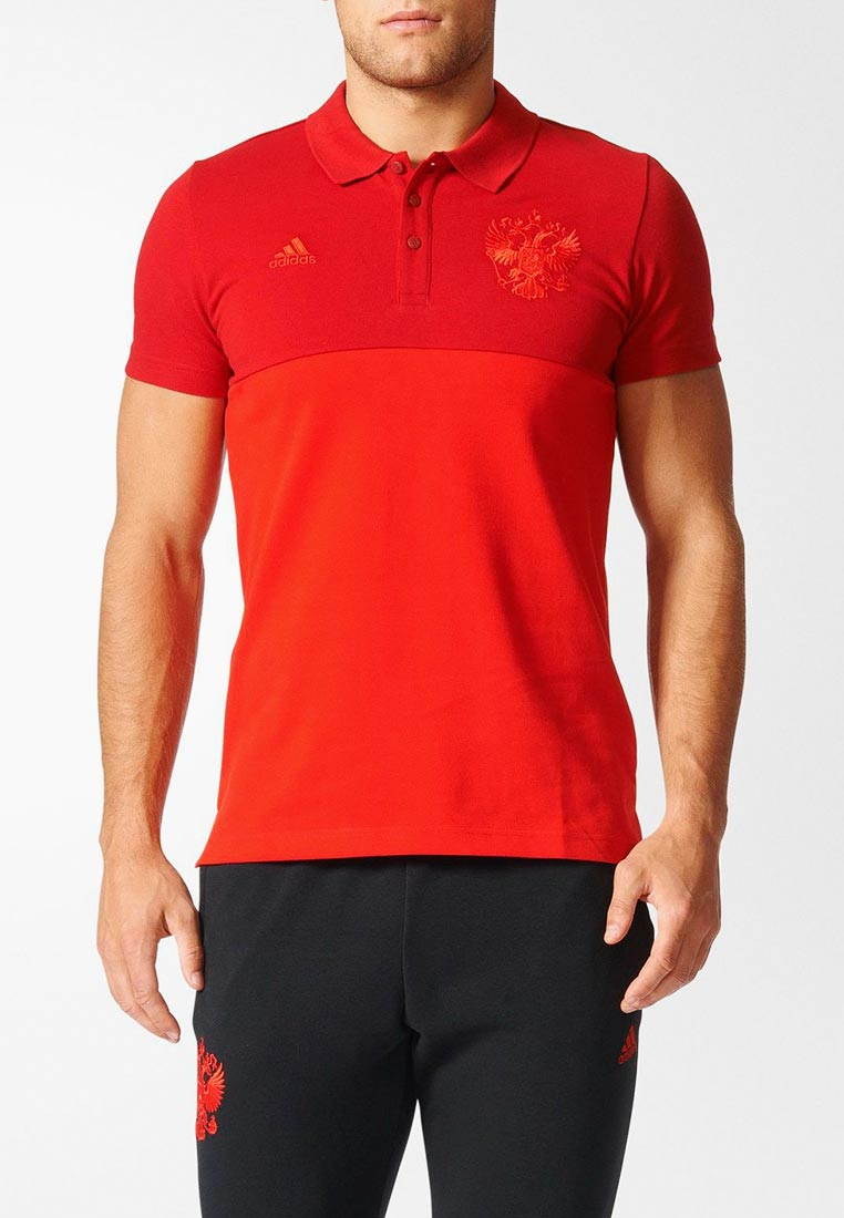 Футболка Adidas (Адидас) AZ3776