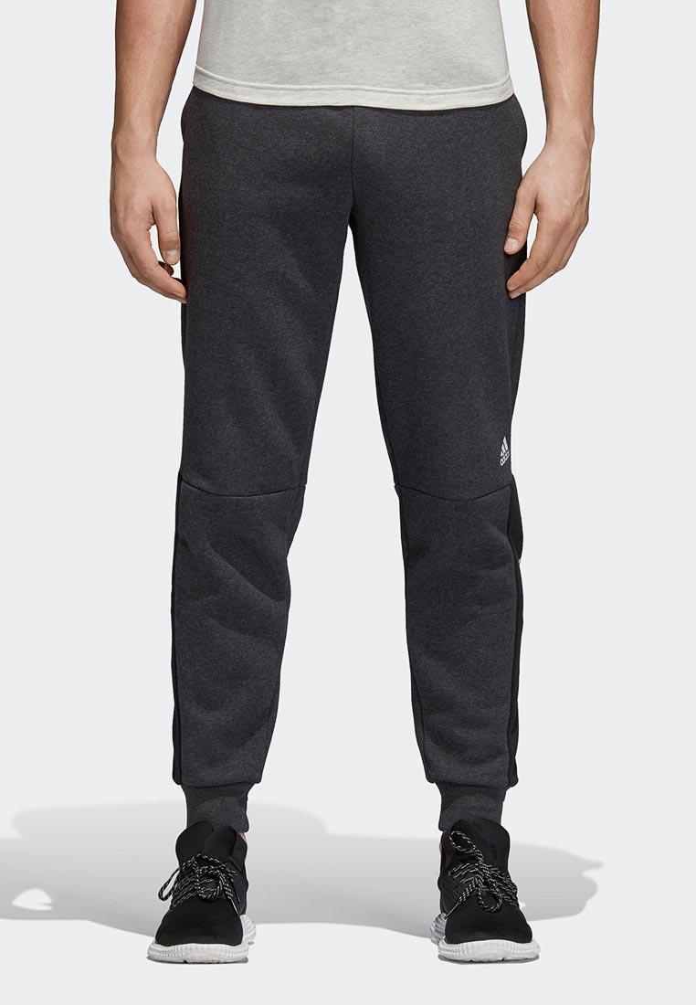Мужские спортивные брюки Adidas (Адидас) DM4320