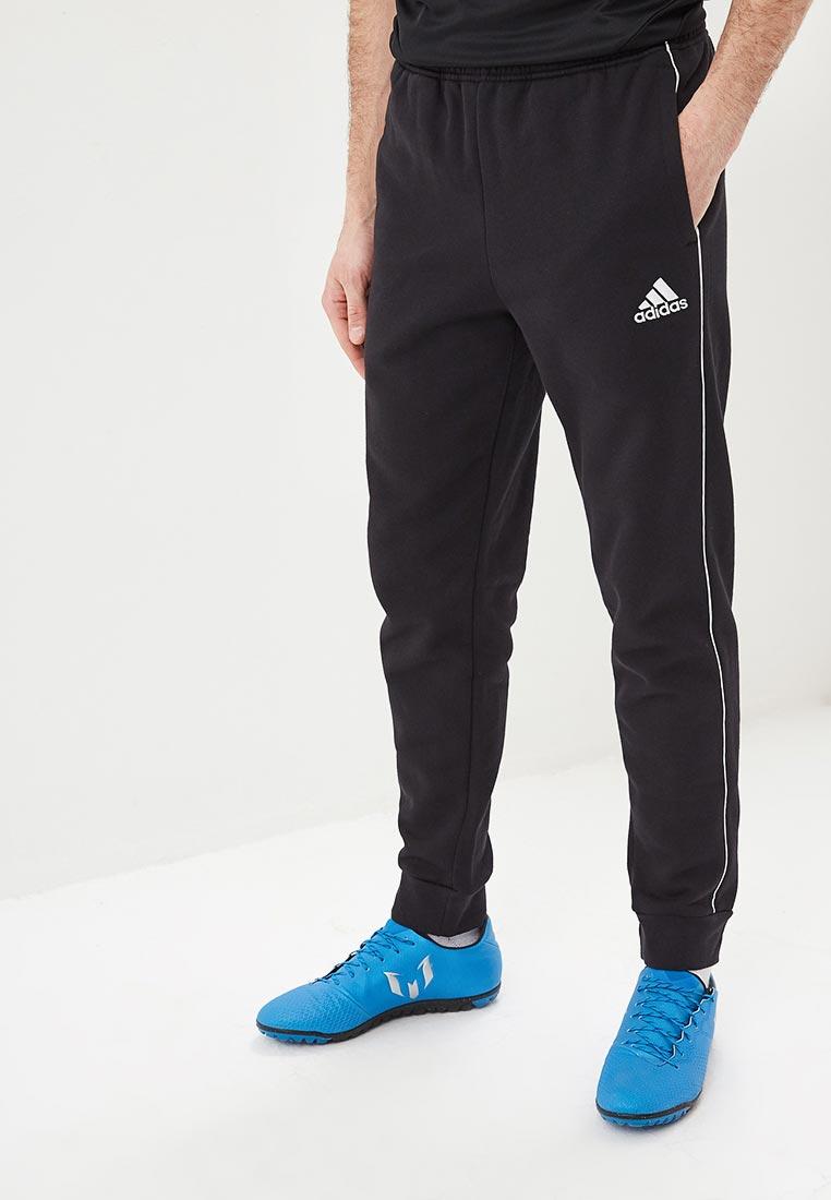 Мужские спортивные брюки Adidas (Адидас) CE9074