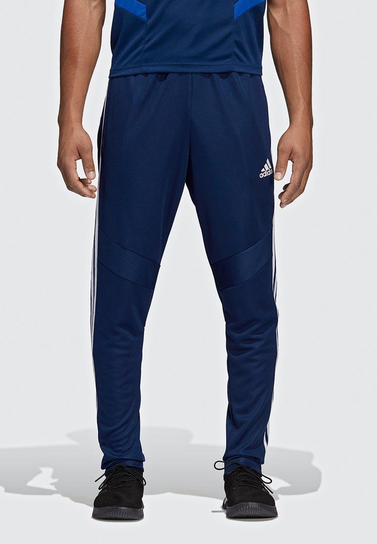 Мужские спортивные брюки Adidas (Адидас) DT5174