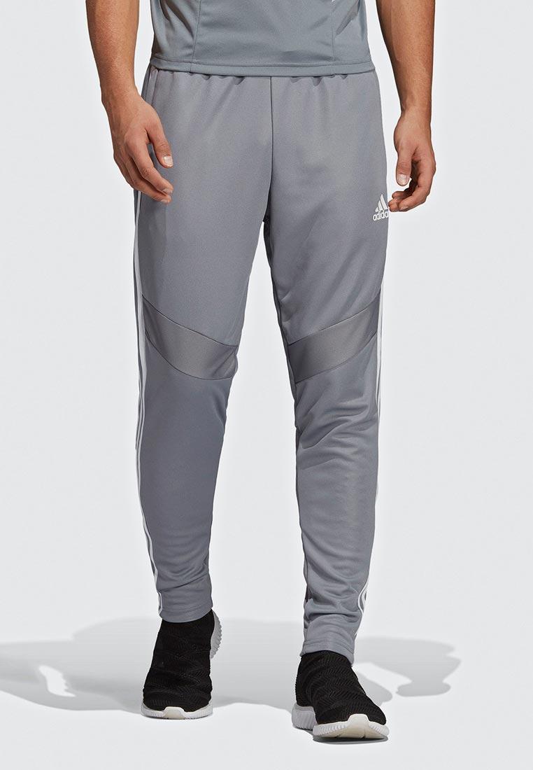 Adidas (Адидас) DT5175: изображение 1