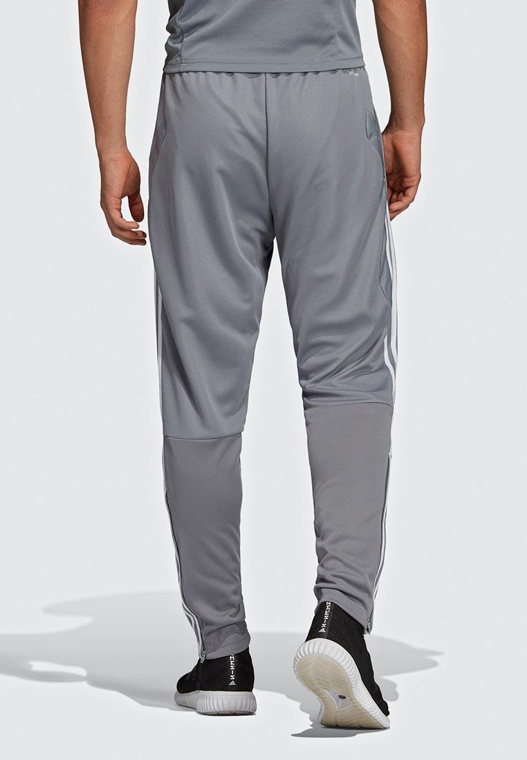 Adidas (Адидас) DT5175: изображение 2