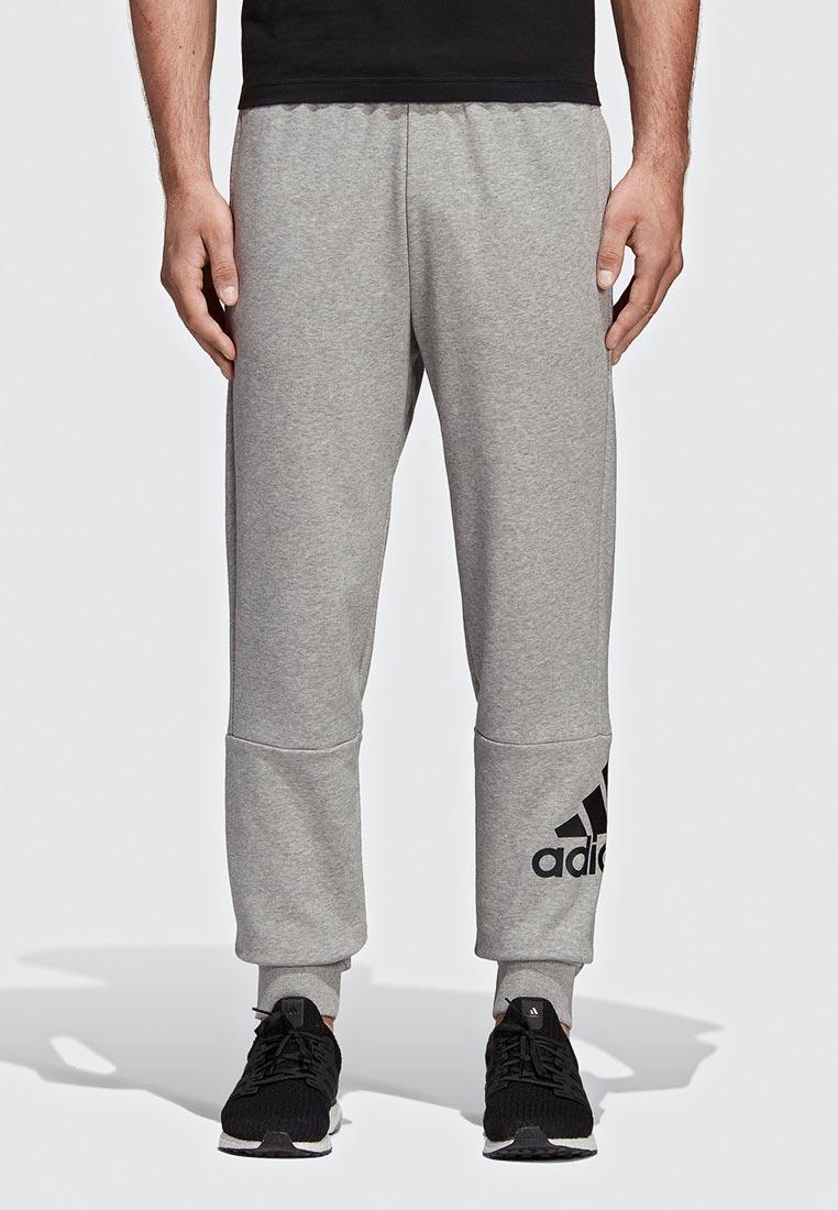 Мужские брюки Adidas (Адидас) DT9959