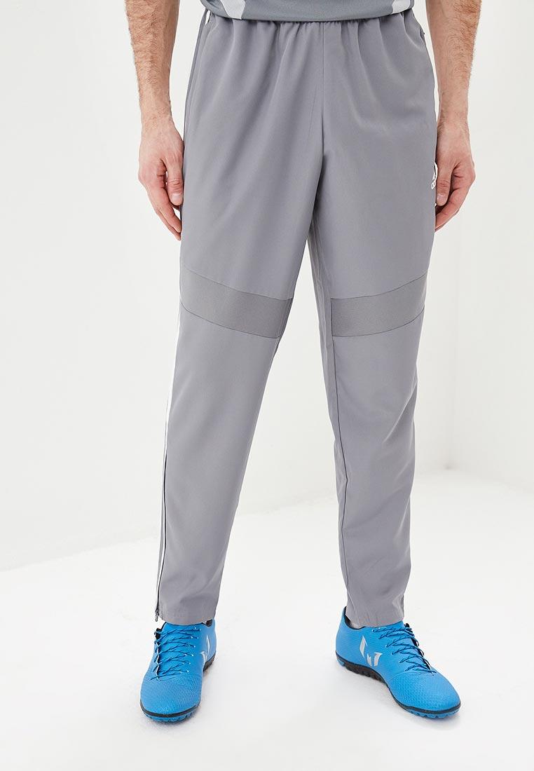 Мужские брюки Adidas (Адидас) DW4752