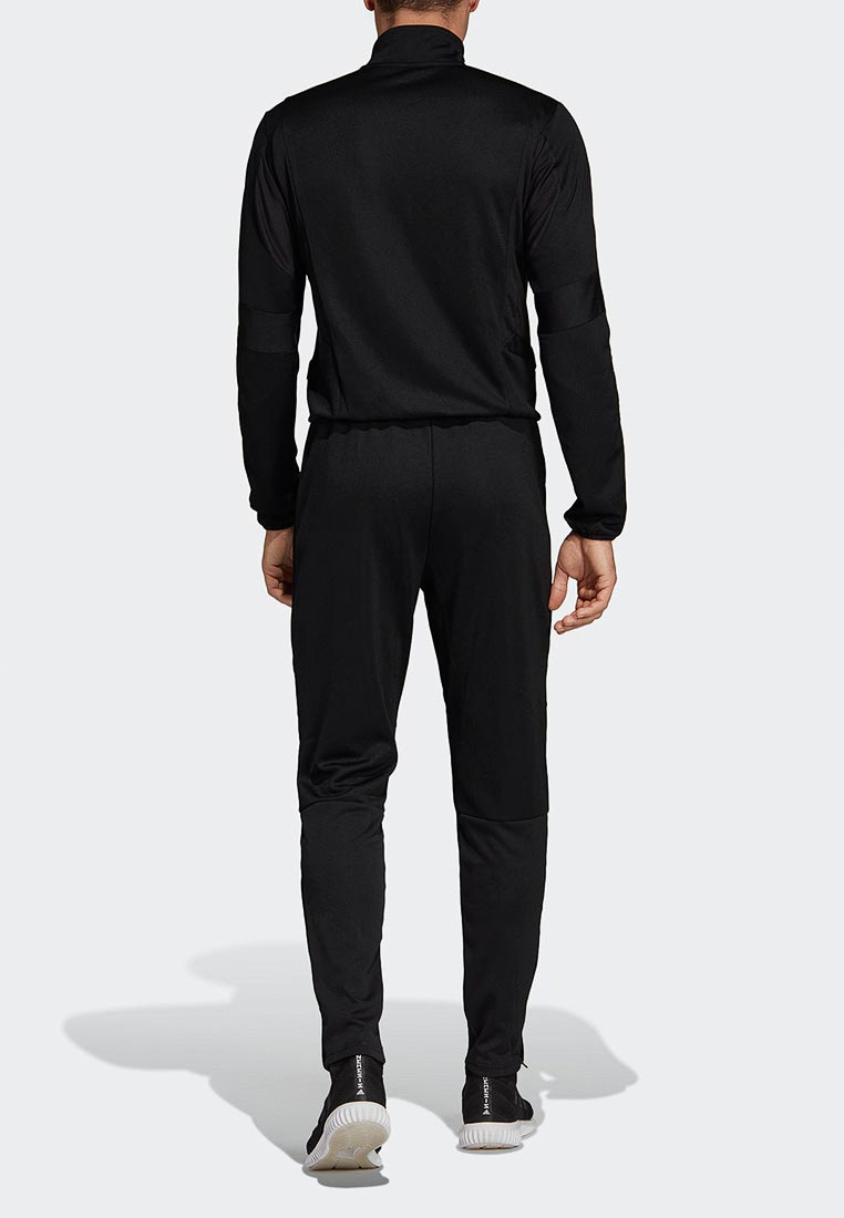Мужские комбинезоны Adidas (Адидас) D95926: изображение 2