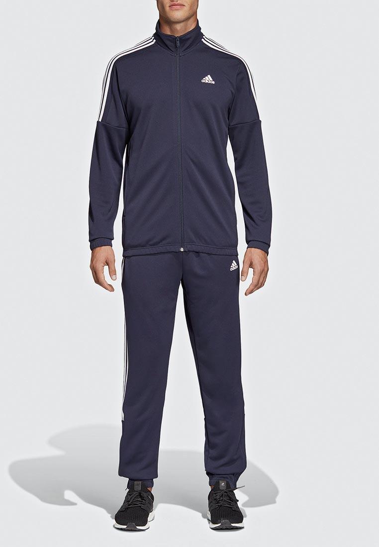 Спортивный костюм Adidas (Адидас) DV2446