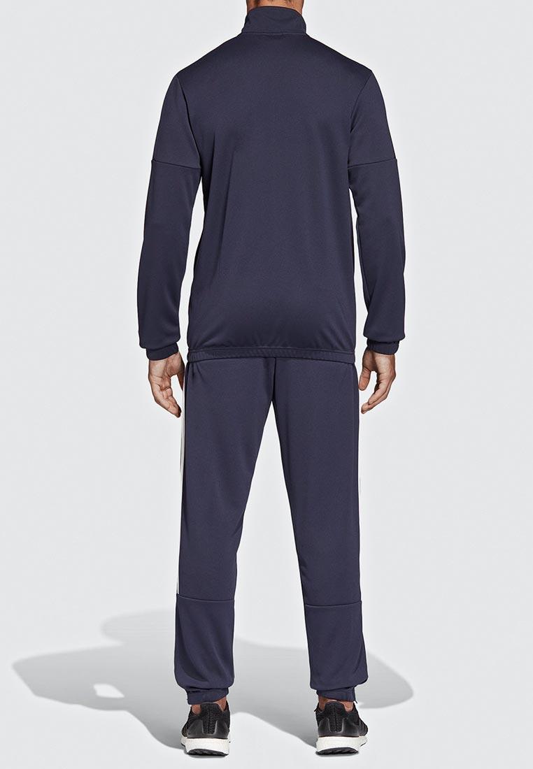 Adidas (Адидас) DV2446: изображение 2