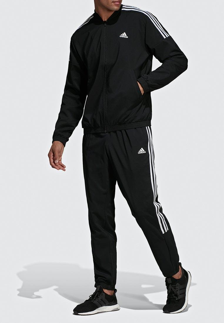 Спортивный костюм Adidas (Адидас) DV2466