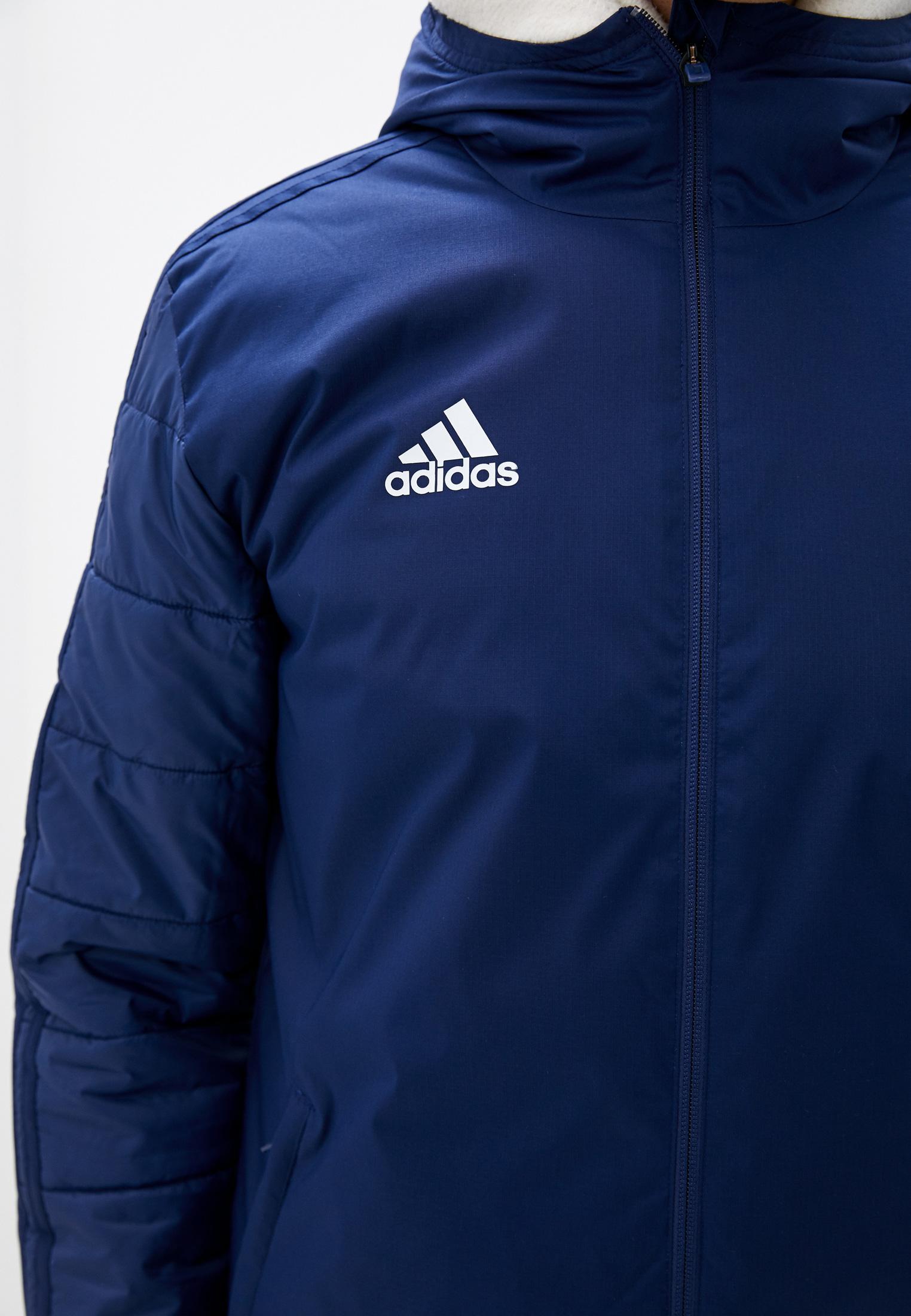 Adidas (Адидас) CV8271: изображение 2