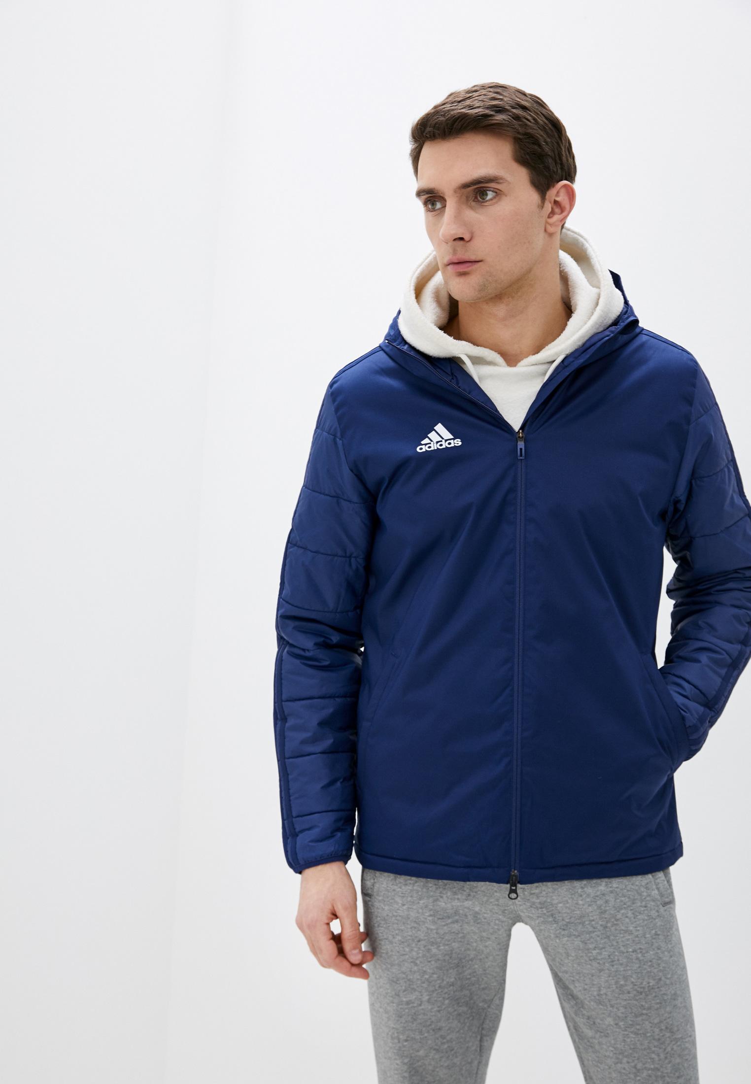 Adidas (Адидас) CV8271: изображение 4