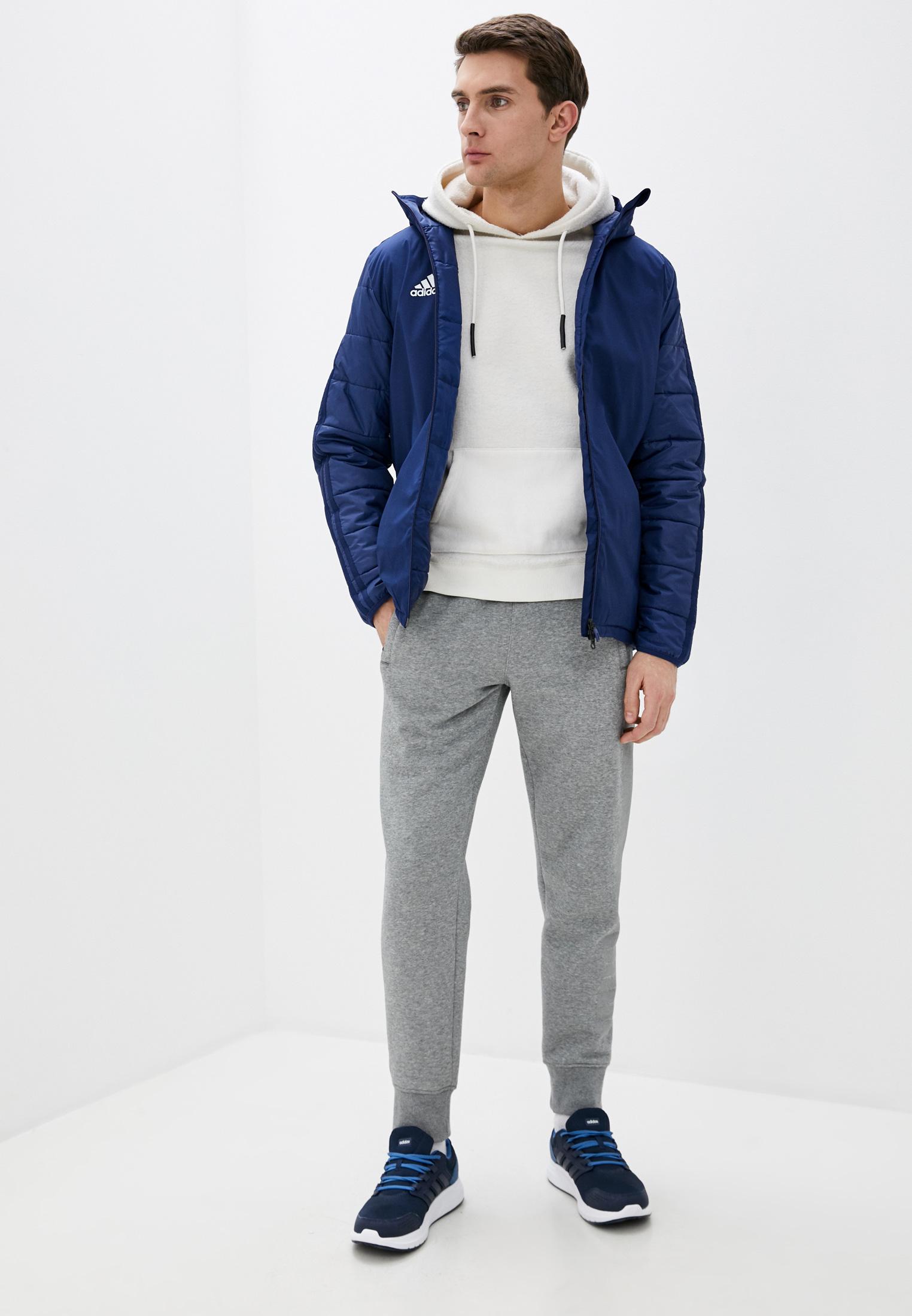Adidas (Адидас) CV8271: изображение 5