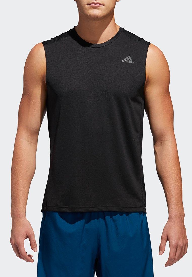Adidas (Адидас) DQ2530: изображение 1
