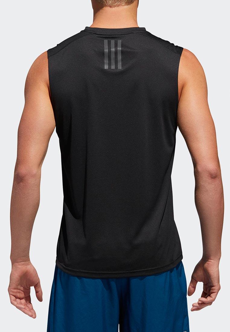 Adidas (Адидас) DQ2530: изображение 2