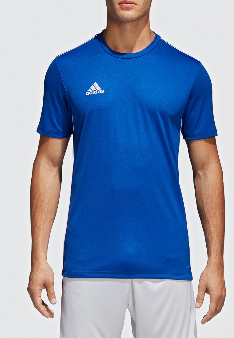 Спортивная футболка Adidas (Адидас) CV3451