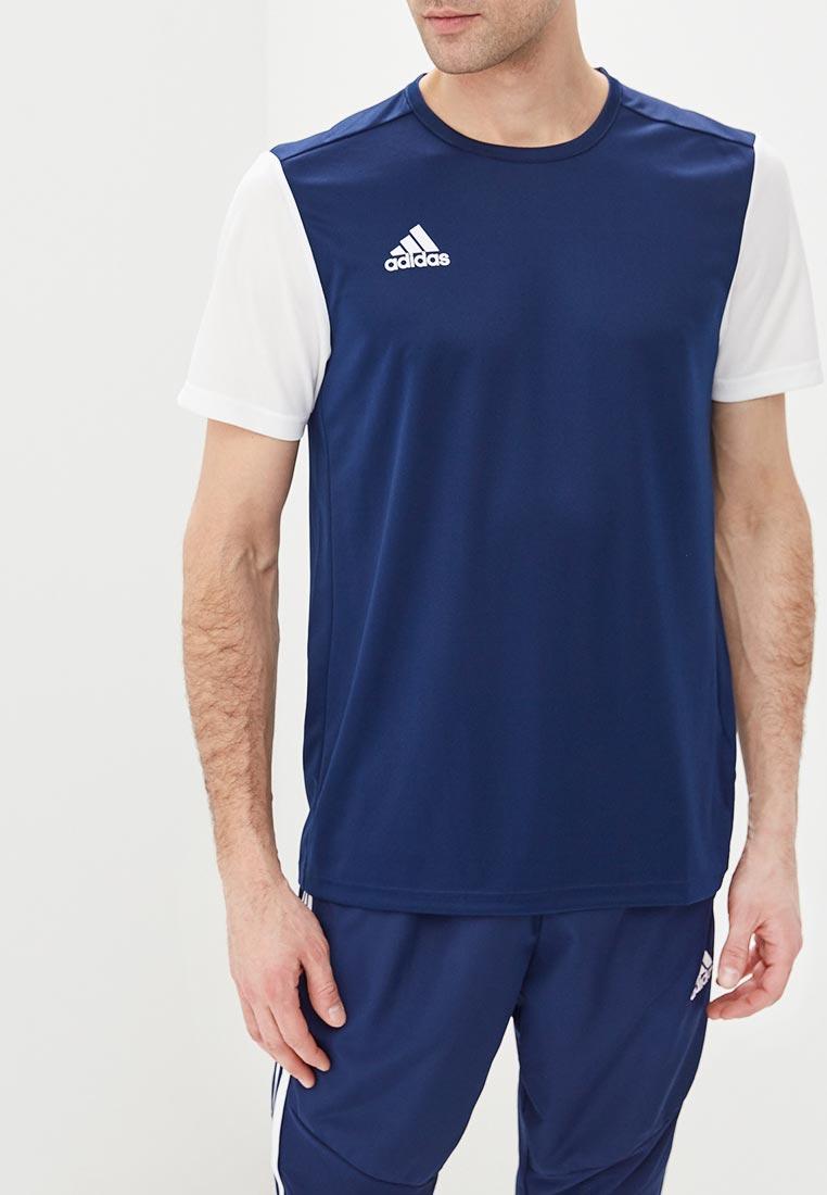 Спортивная футболка Adidas (Адидас) DP3232