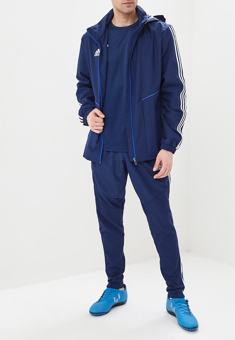 Adidas (Адидас) DP3232: изображение 2