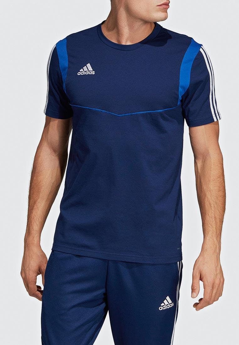Футболка Adidas (Адидас) DT5413