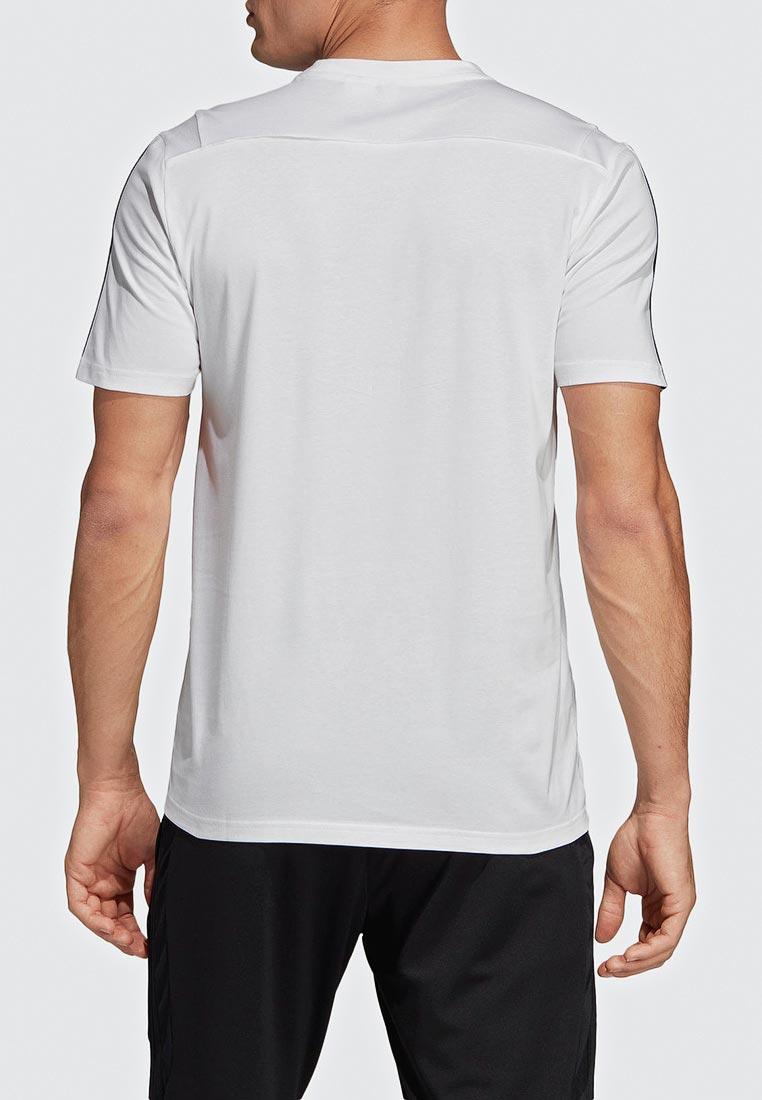 Adidas (Адидас) DT5414: изображение 2