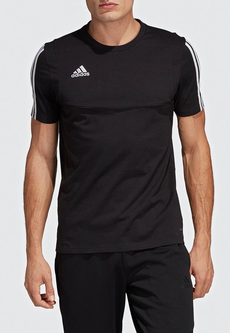 Adidas (Адидас) DT5792: изображение 1