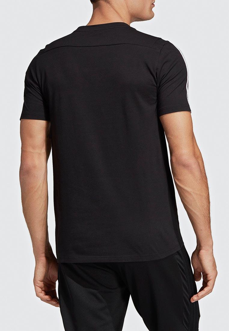 Adidas (Адидас) DT5792: изображение 2