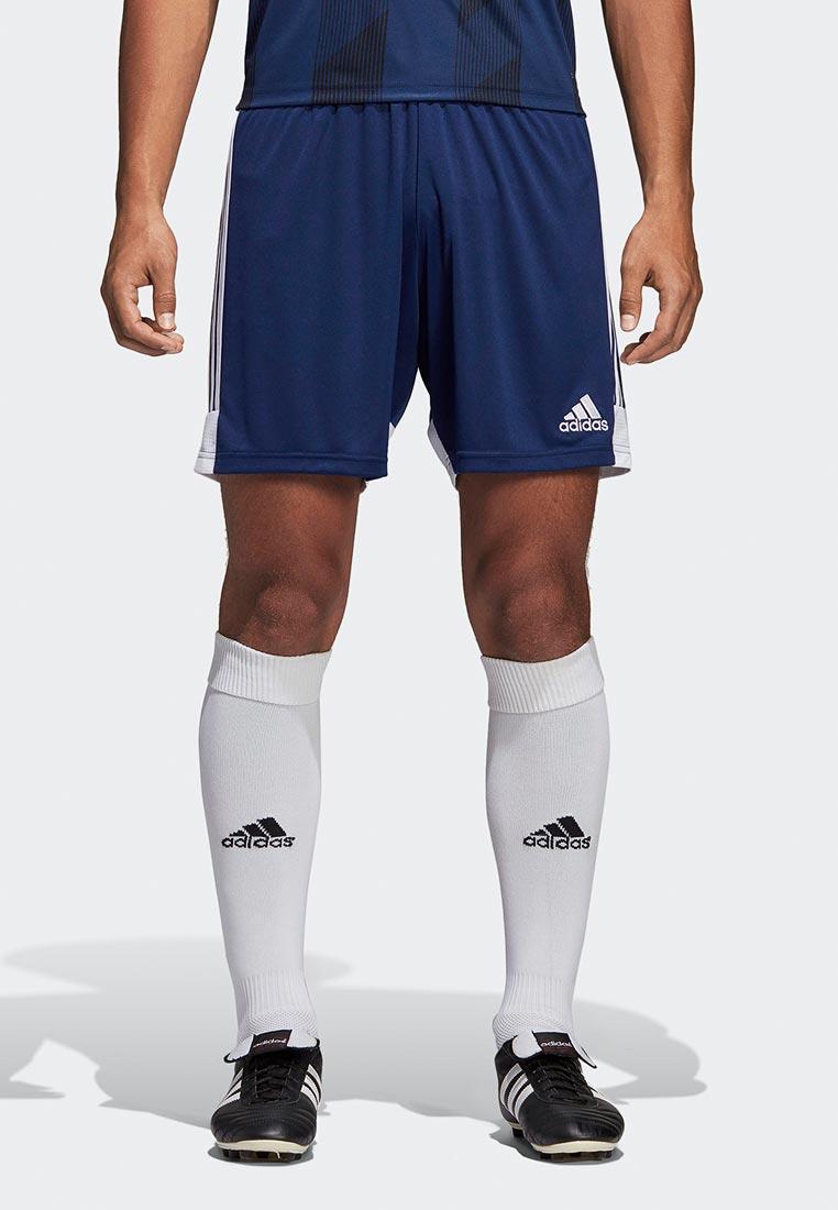 Adidas (Адидас) DP3245: изображение 1