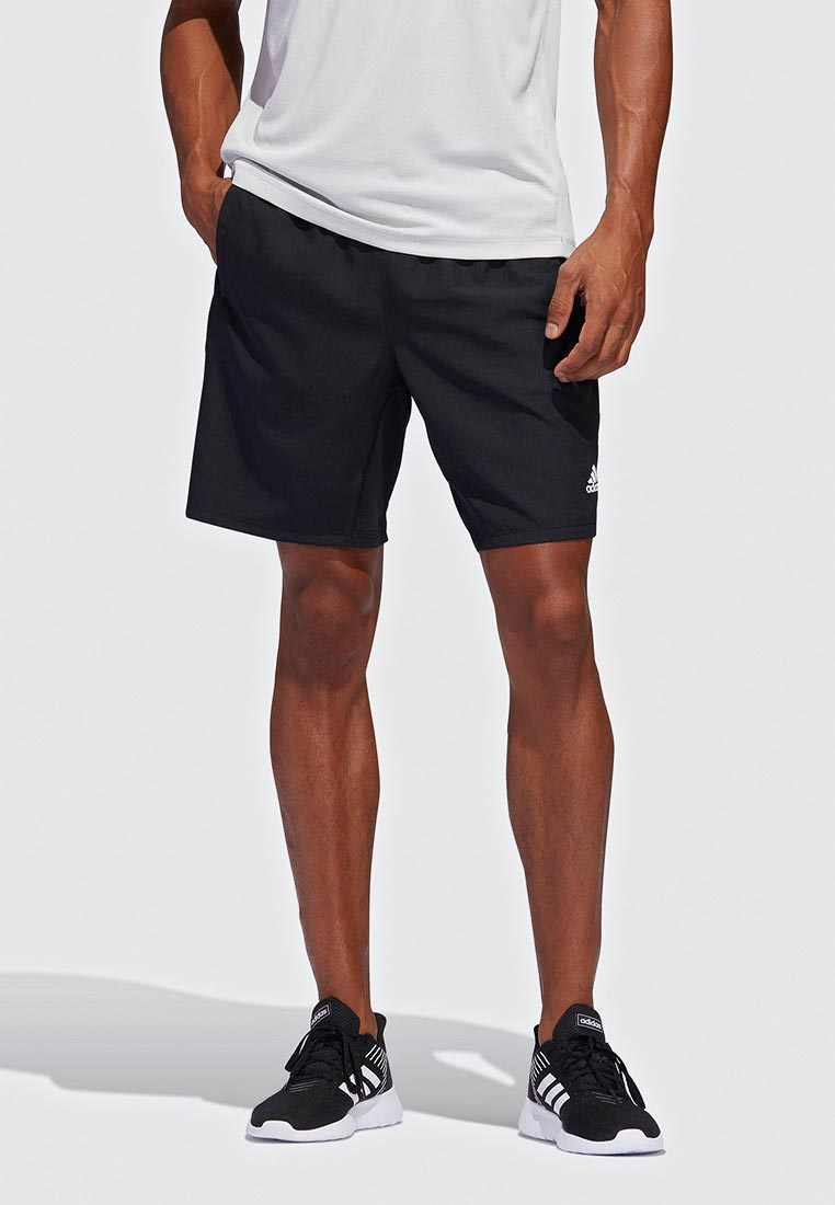 Мужские шорты Adidas (Адидас) DU1577