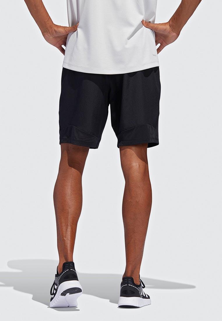 Adidas (Адидас) DU1577: изображение 2