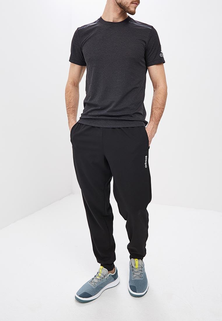 Adidas (Адидас) DQ3067: изображение 2