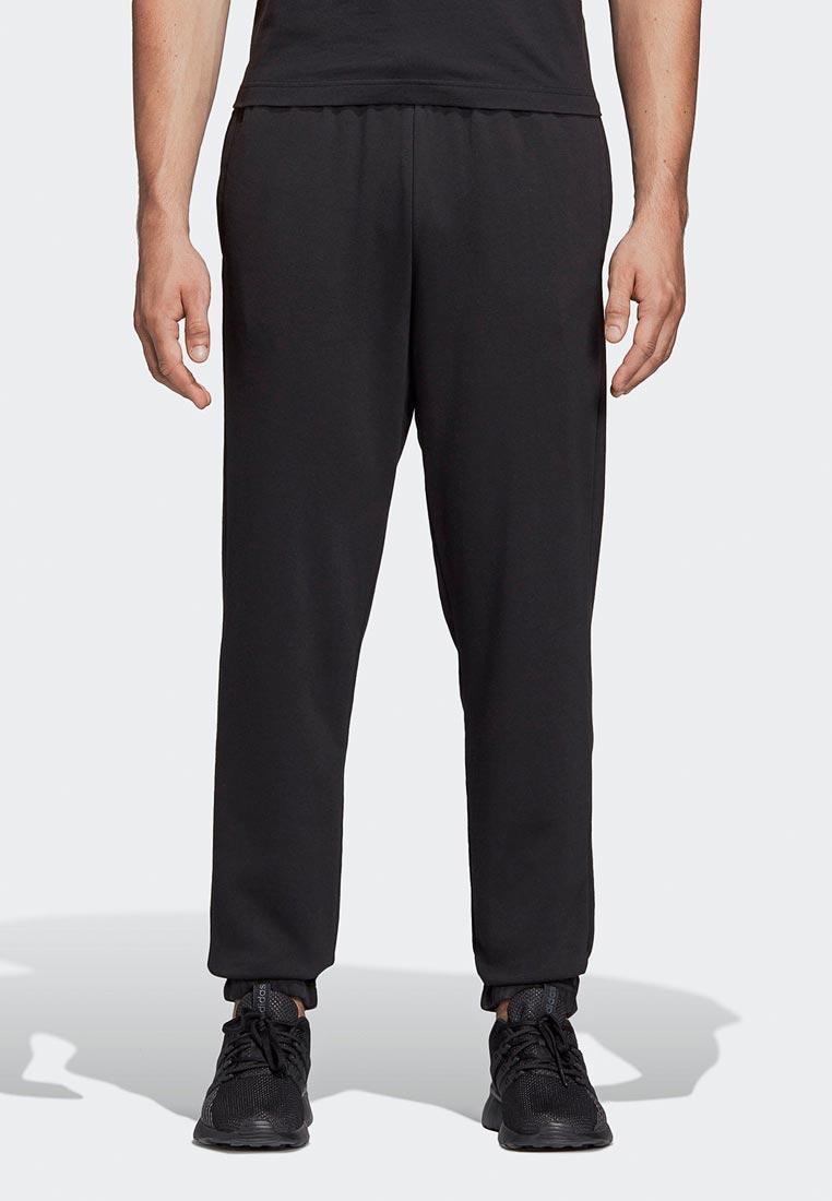 Мужские брюки Adidas (Адидас) DQ3081
