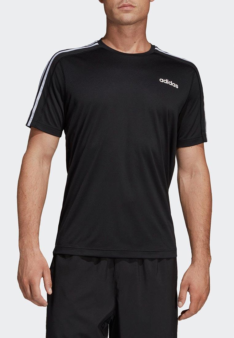 Футболка Adidas (Адидас) DT3043