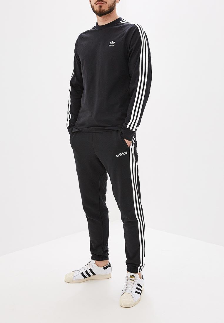 Adidas (Адидас) DQ3078: изображение 2